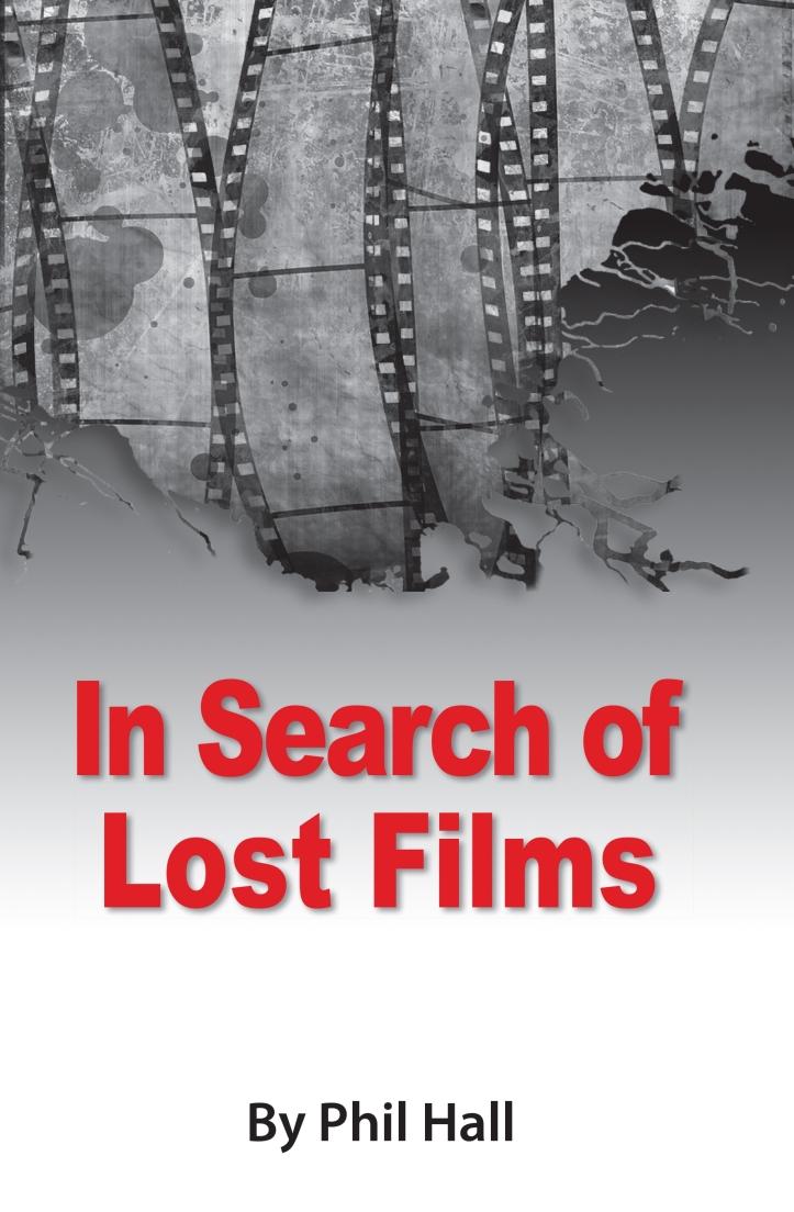 In Search of Lost Films.JPG