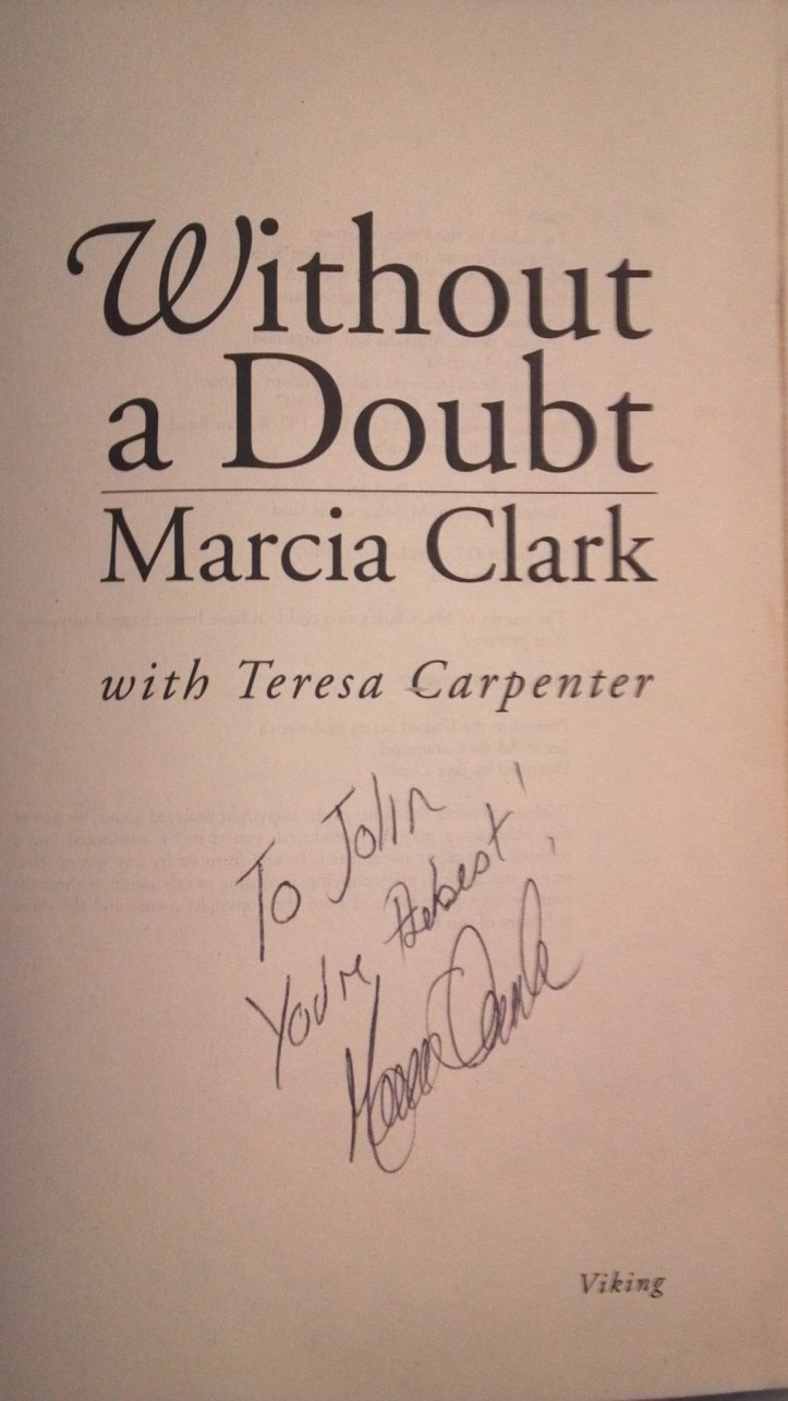 Marcia Clark_Signed_WAD_Best