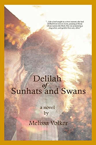 delilah-of-sunhats-and-swans