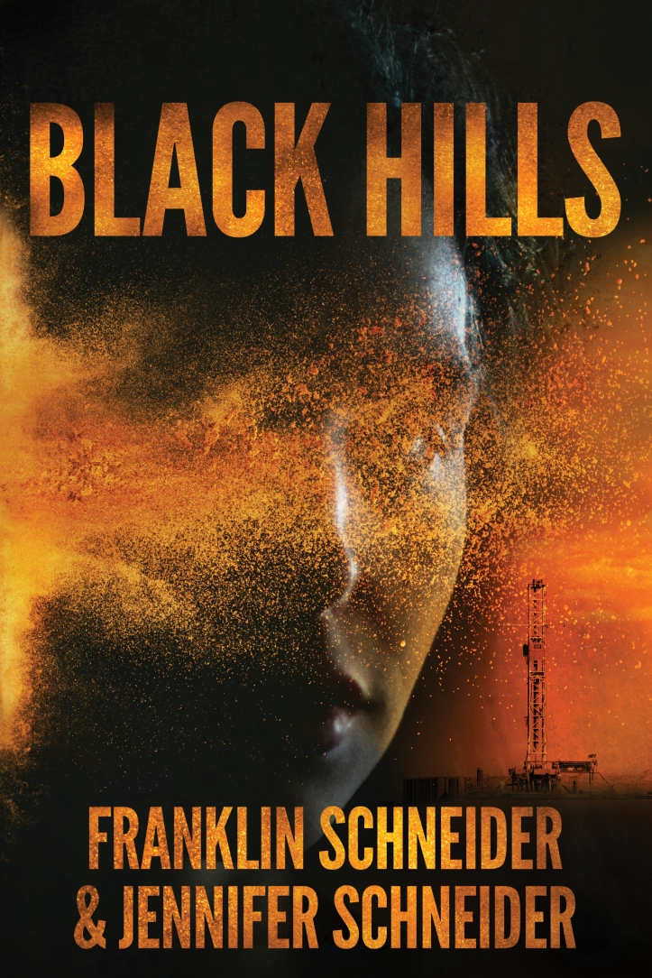 black-hills_bookcover