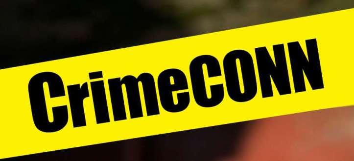 crimeconn_banner