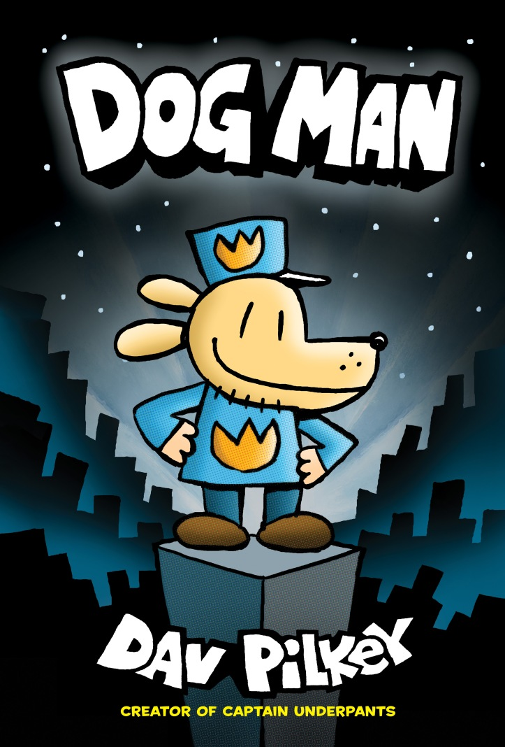 dogman1_coverimage_hires
