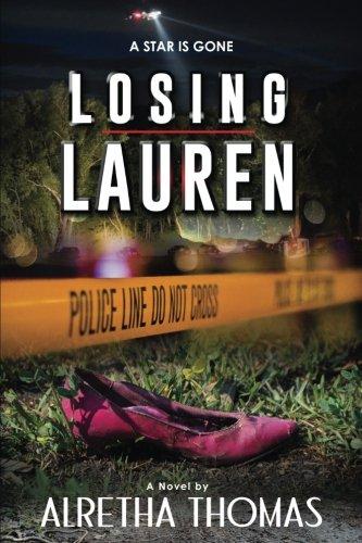 losing-lauren