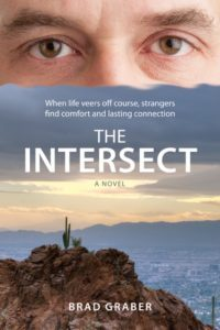 the-intersect