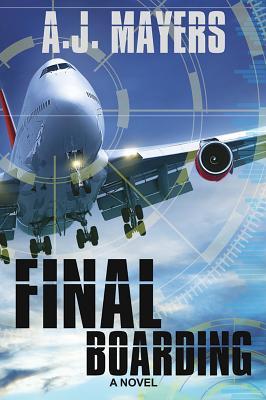 final-boarding