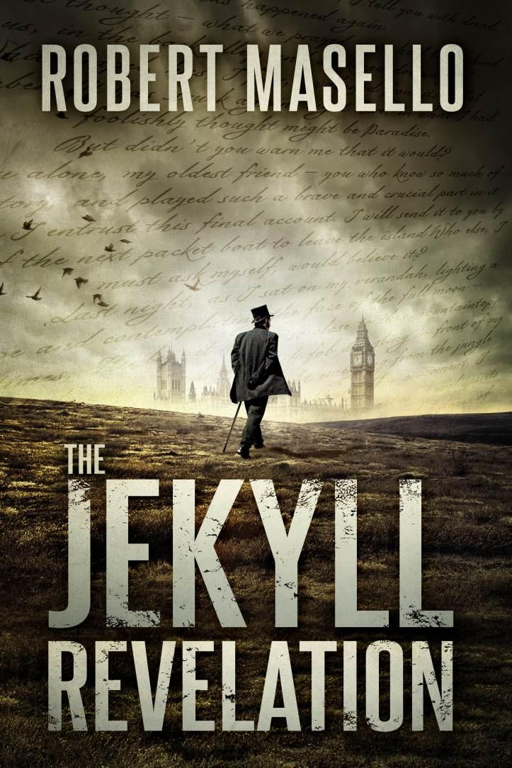 jekyllrevelation_bookcover