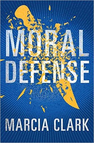 moral-defense