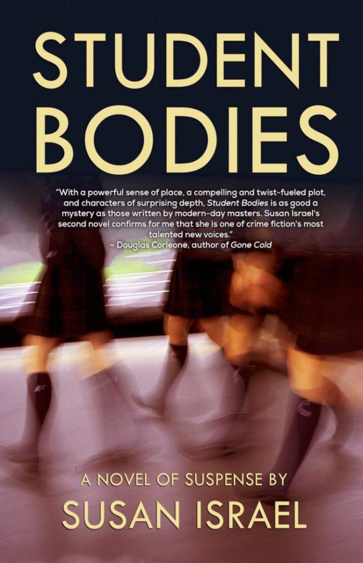 student-bodies