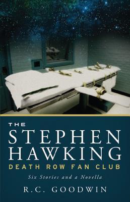 the-stephen-hawking-death-row-fan-club