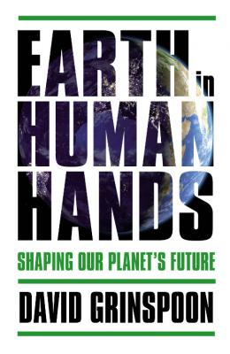 earth-in-human-hands