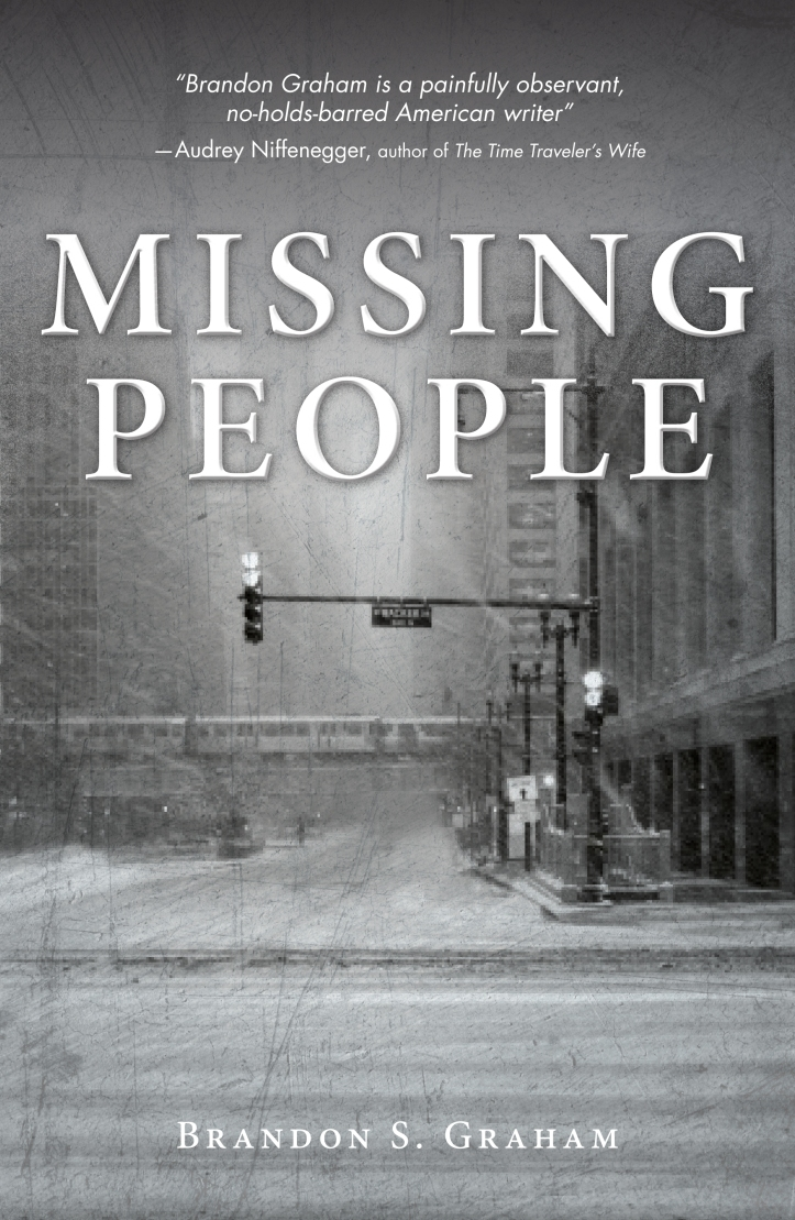 Missing People High Res Cover.jpg