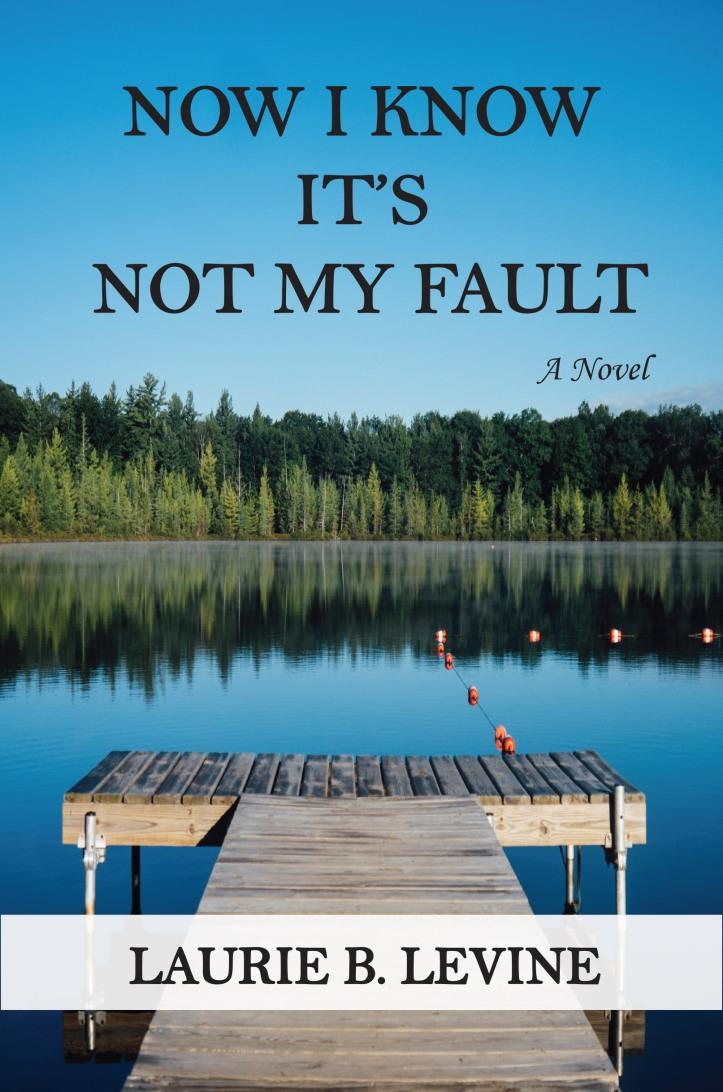 Book Cover 10-21-16