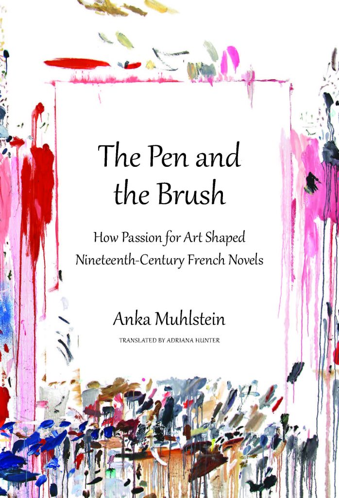 the-pen-and-the-brush