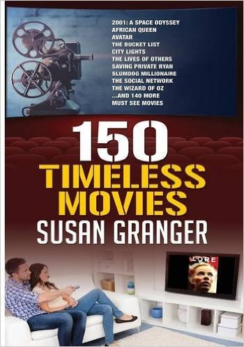 150-timeless-movies