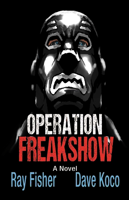 cover-operationfreakshow-final-5-3-2016