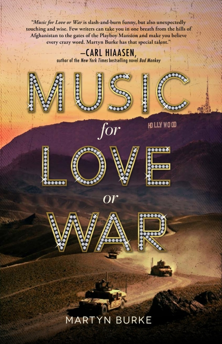 music-for-love-or-war-high-res-cover-tyrus-new