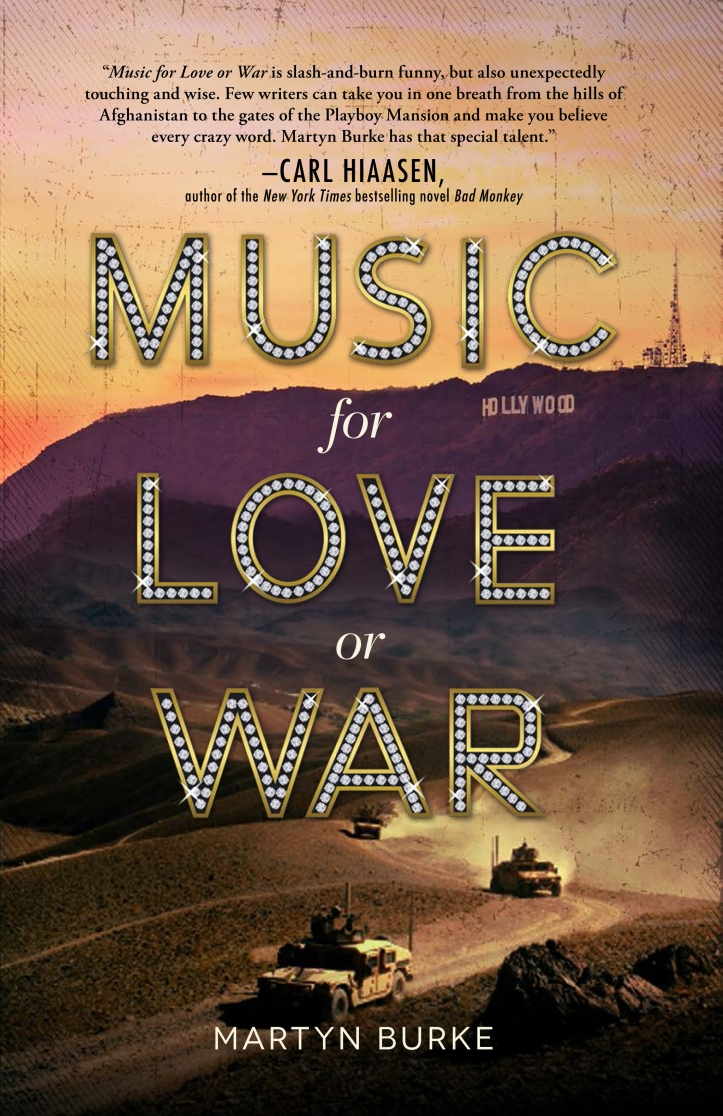 Music for Love or War High Res Cover Tyrus NEW.jpg