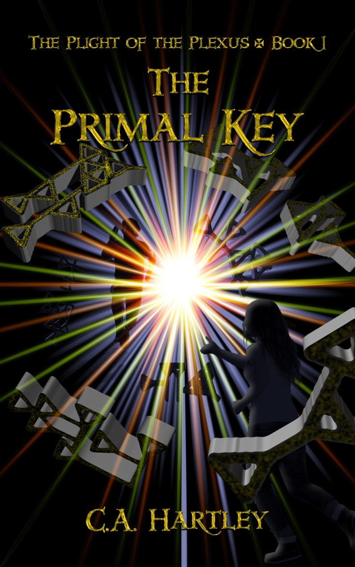primal-key-hires-cover