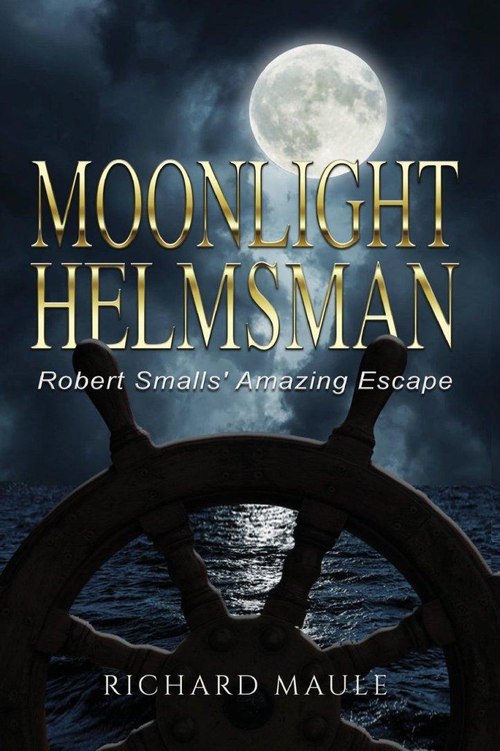 Moonlight Helmsman