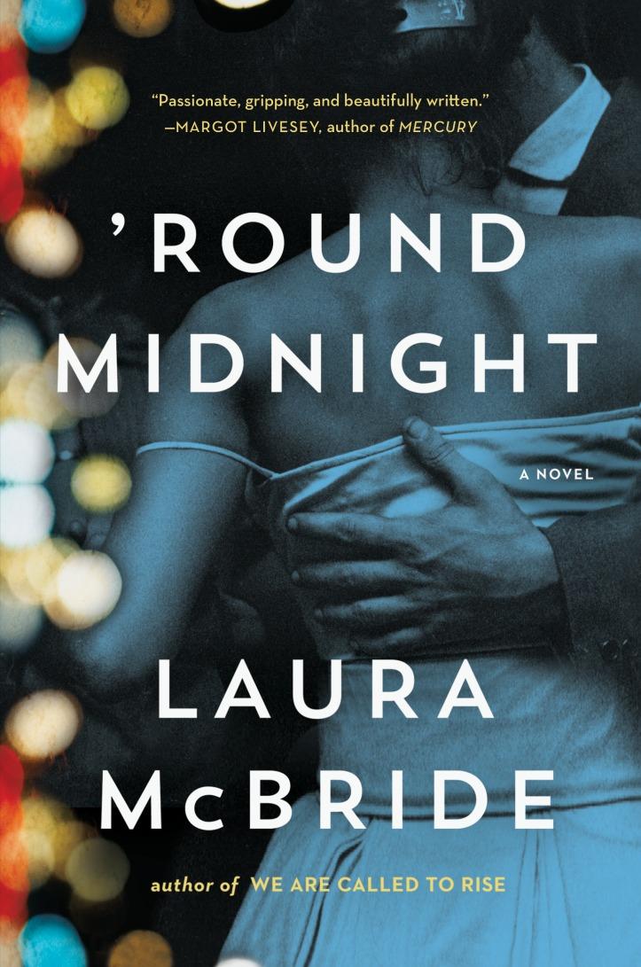 Round Midnight cover.jpg