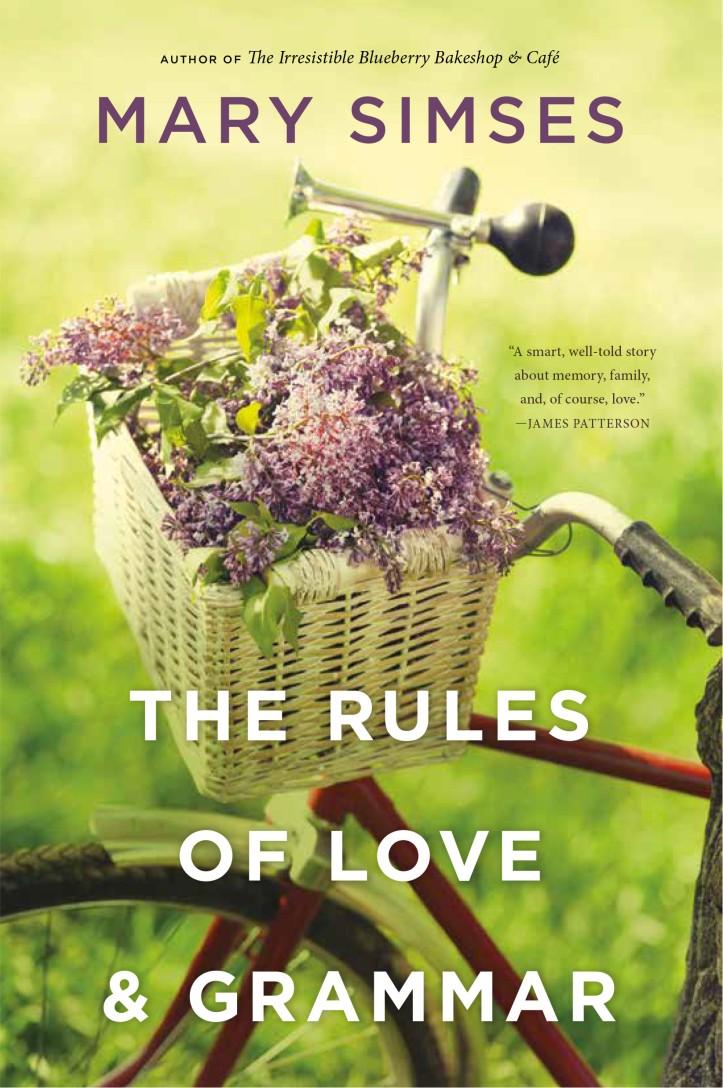 Love & Grammar - Paperback