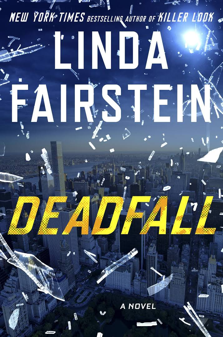 Deadfall_Cover