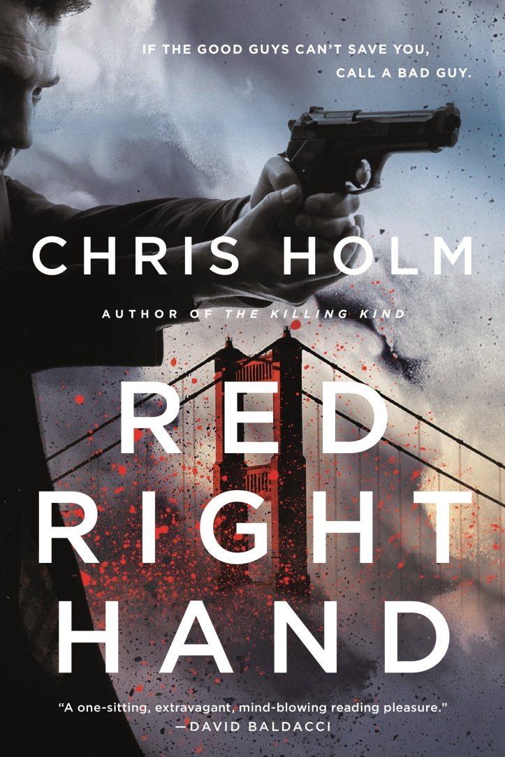RRH Cover Image